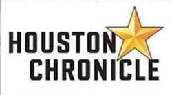 houston chronicle edited