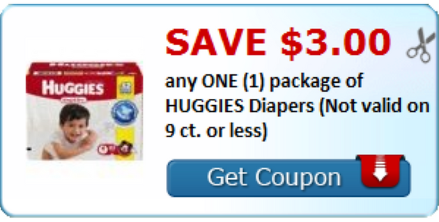 graphic about Printable Huggie Coupons identify 🚨Substantial Value🚨Huggies $3 Printable coupon codes! Couponing
