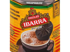 😱Bogo 🆓 deal Ibarra Sweet Mexican chocolate ☕️!