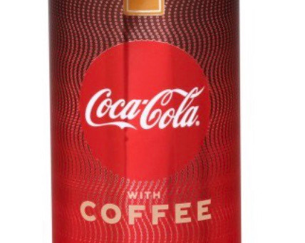 😱  FREE $1.88 Coca-Cola with Coffee using Ibotta. Sign up with code uscldqn!