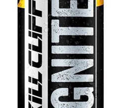 * Earn $2.99 on Ibotta when purchasing (2) Kill Cliff Citrus Energy Drink!*