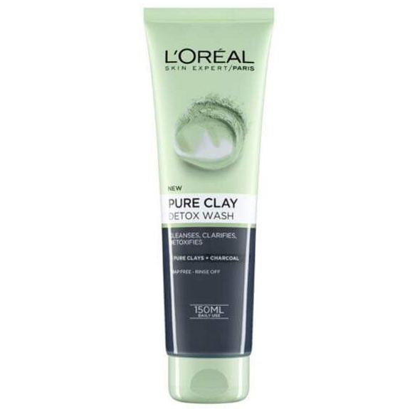 Fantastic Deal using your ibotta app! Pay only $1 88 for L'Oréal