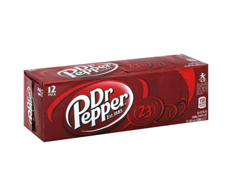 "Dr. Pepper Explosion Deal at HEB this week! Sign up to ibotta with my unique code""uscldqn"""
