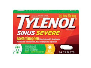 🙌Ease your headache 🤦🏻♀️ with this basket 🛒 coupon making a deal on Tylenol! 👀