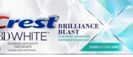 😱Earn $3 using Ibotta when buying Crest toothpaste paying only $1.18 (use my Ibotta code uscldqn)
