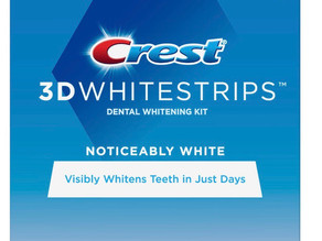 😳Pay -.63 cents for Crest products (regular priced $30.57) Just a few days left! 👀