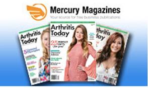 Mercury Magazines - FREE Subscription!   Couponing Blogs