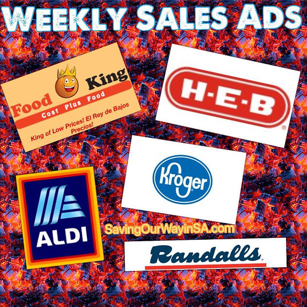 photo regarding Aldi Coupons Printable identify Grocery Weekly Adverts 12/13 - 12/19! Couponing Weblogs United