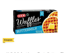 😱Pay $8.77(Use your $3/$10 Basket to get this Breakfast Deal) regular price $16.21!