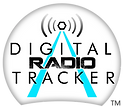 DRT-Logo-e1532669737462.png