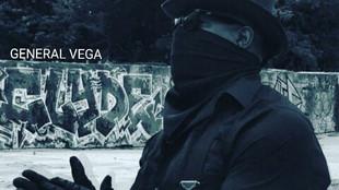 General Vega