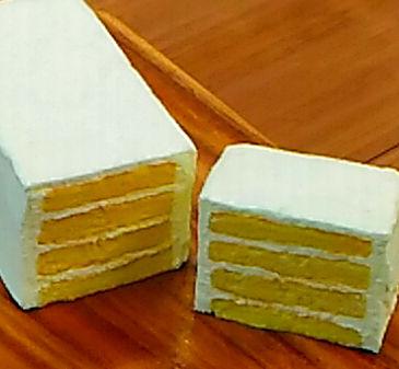 生バターケーキ