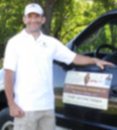 Handyman Lexington KY, Contractor, Repai