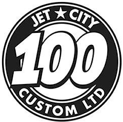 Jetcityamplification