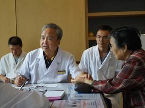 王三虎:关于胃癌,你必须要了解这6个关键点!