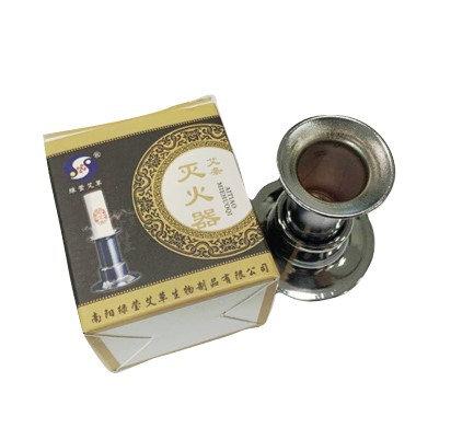 Moxa Roll Extinguisher 艾条灭烟器