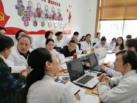 王三虎教授治疗肺癌的经验,教你这10个方剂!