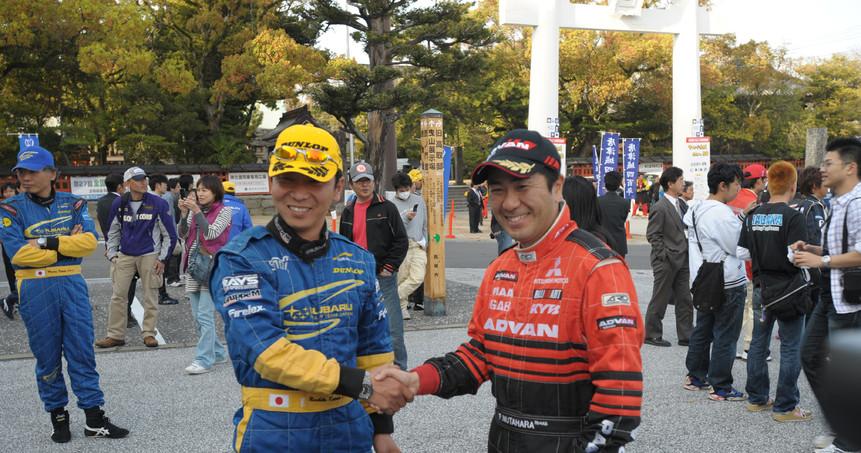 2008 ツールド九州2.jpg