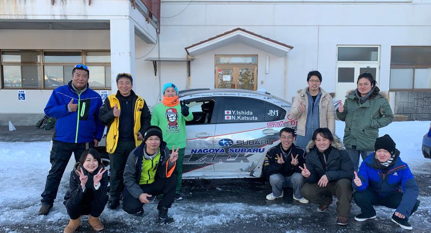 スノートレーニング2020-28.JPG
