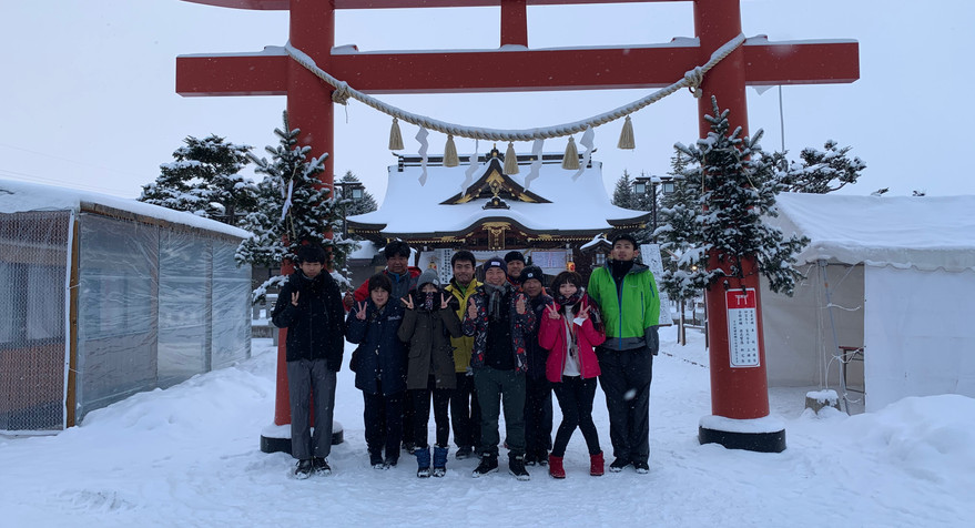 スノートレーニング2020-5.JPG