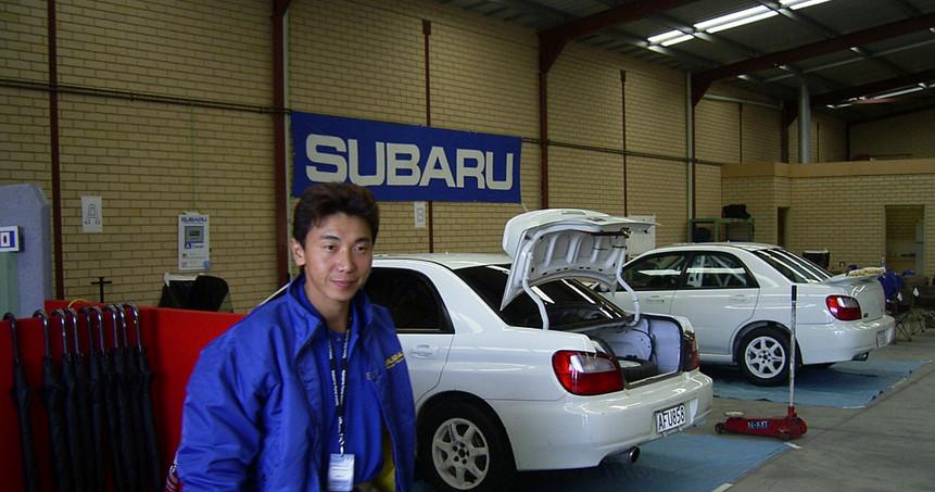 2004 ラリーオーストラリア.JPG
