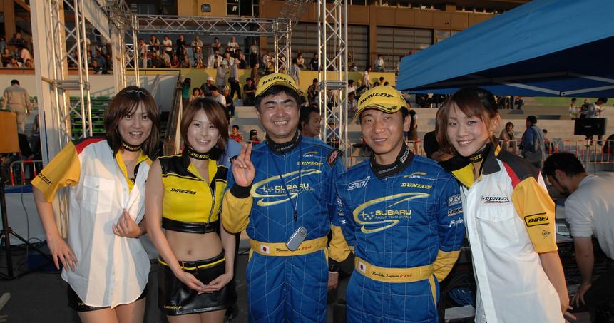 2007ラリー北海道1.jpg