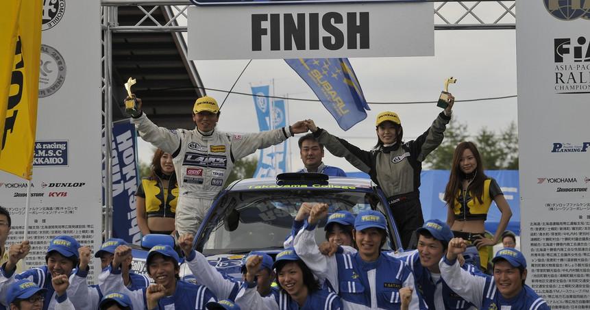 2009ラリー北海道2.jpg