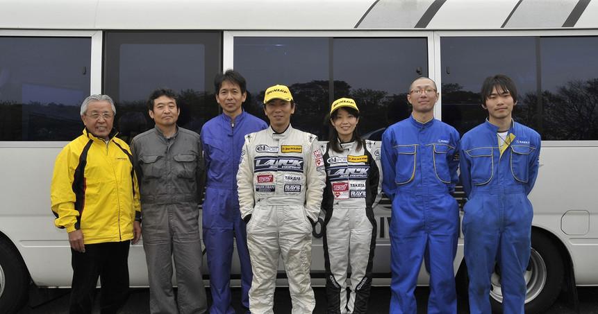 2010 ツールド九州1.jpg
