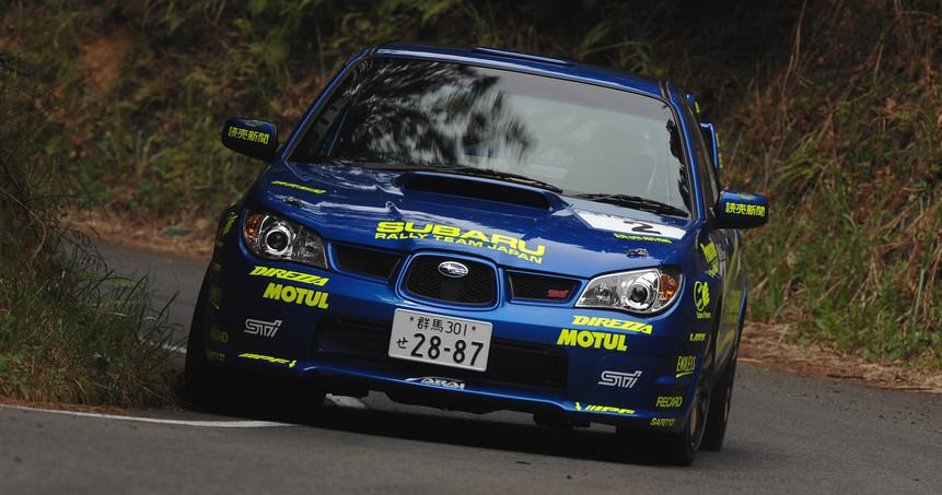 2007 ツールド九州1.JPG