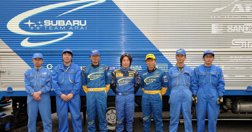 2008 ツールド九州3.JPG