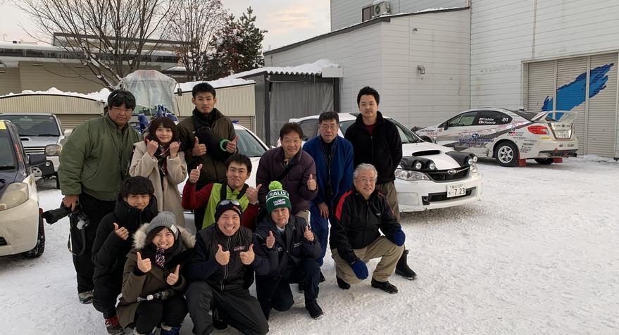 スノートレーニング2020-3.jpeg