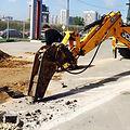 07_дорожно-строительные работы.jpg