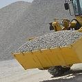 06_перемещение сыпучих грузов.jpg