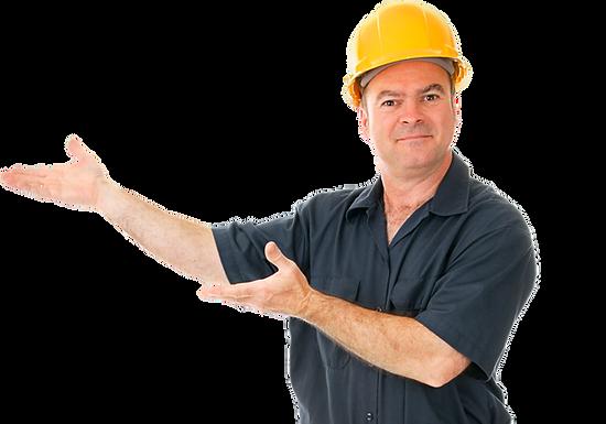 мужчина-строитель.png