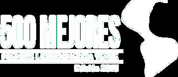 logo-500-mejores_miniatura.png