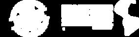 logos-reconocimientos-footer.png