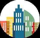 smart city ville connectée