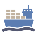 Template_Logo_Cargo.png