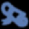 Template_Logo_ParcheminFormation.png