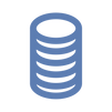 Template_Logo_Money_1.png