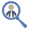 Affinis_Logo_LoupePeople_1.png
