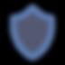 Template_Logo_Bouclier_2.png