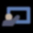 Template_Logo_Présentation_1.png