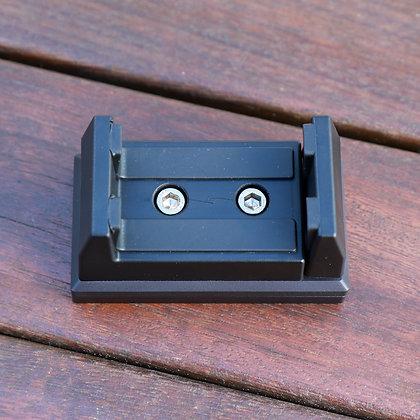 PTM Edge Rotating Phone Holder