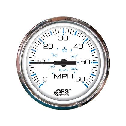 Faria GPS Speedometer