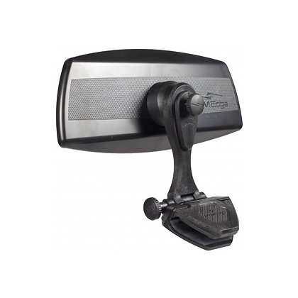 PTM Edge PCC-100 PRO Combo Bracket & Mirror