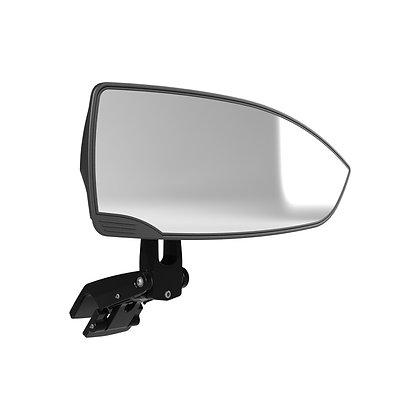 Roswell Mirror Mount Combo