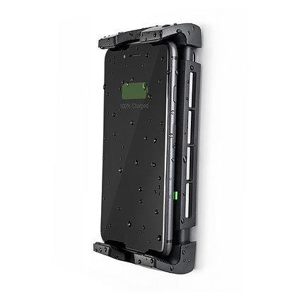 ROKK Waterproof Wireless Phone Charging Mount
