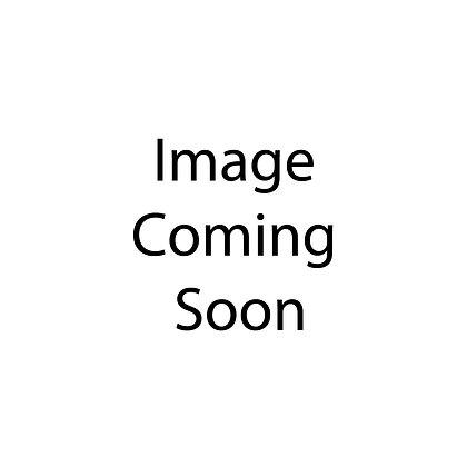 Gussi Italia Model 10 Steering Wheel