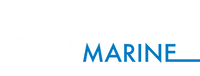 Inland Marine Logo Reverse.png